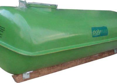 tank-kunststoff
